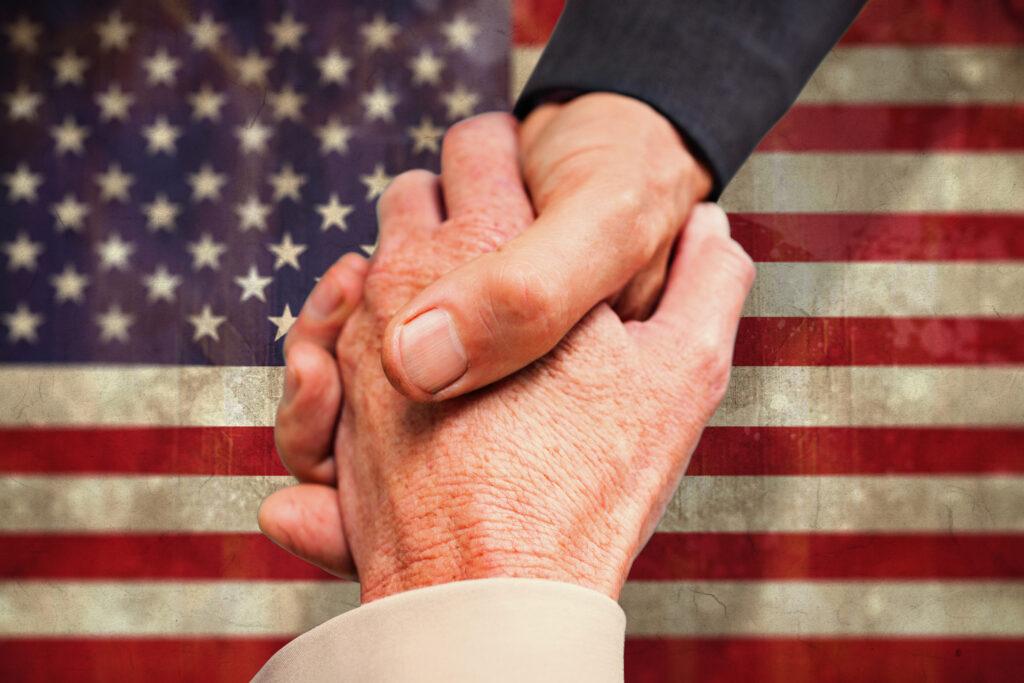 Veterans Home Care Fresno Madera