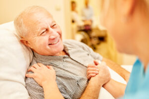 Hospice Services in Fresno, CA
