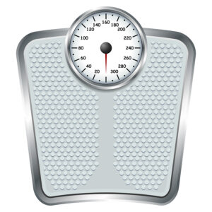 Caregiver Kerman CA - Why Is Unintentional Weight Loss So Bad for Your Senior?