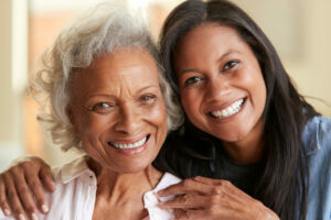 Elderly Care Clovis CA - Is Your Elderly Loved One Going to Live at Home? Here is What You Should Know!