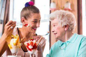 Elder Care Madera CA - Four Ways Respite Care Benefits Your Parents