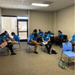 Caregiver Fresno CA - Caregiver Education on Hydration