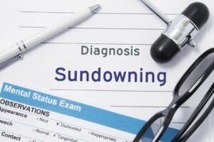24-Hour Home Care Reedley CA - Will 24-Hour Home Care Help With Sundowning?