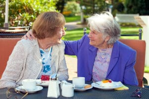 Companion Care at Home Kingsburg CA - How Companion Care at Home Can Help With Social Engagement