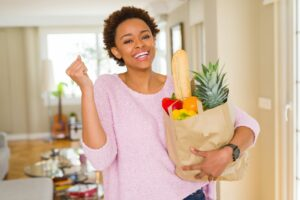 Personal Care at Home Merced CA - Tasks Personal Care at Home Aides Can Do for Your Loved One