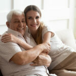 Get started with home care in Fresno, CA
