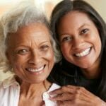Home care services in Fresno, CA